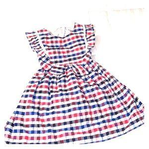 Other - Sweet Heart Rose Dress